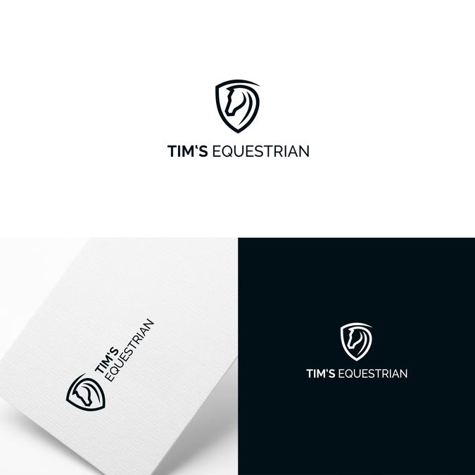 Design gagnant de BrandingDesigner