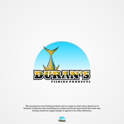 Design finalista por jazz_RS™