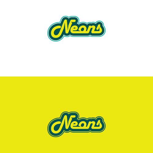 Meilleur design de - Haroon -