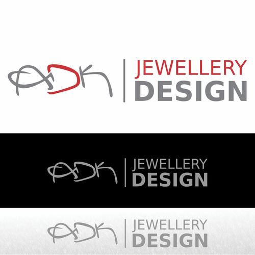 Design finalista por nenk-O