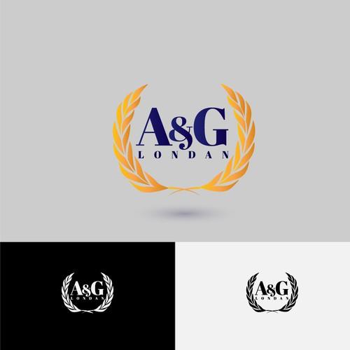 Runner-up design by Kreative_Sphere