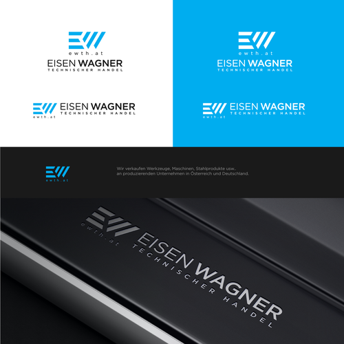 Design finalista por ezra™