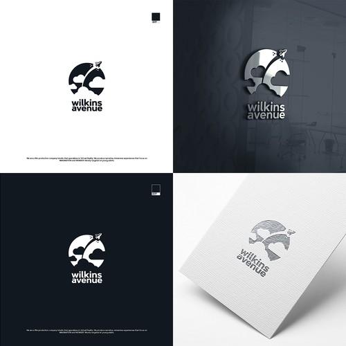 Diseño finalista de ✽Saida✽