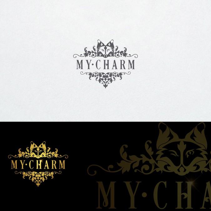 Design vencedor por RoyalsArt