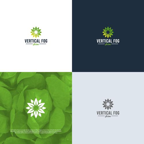 Design finalista por patogonzalez