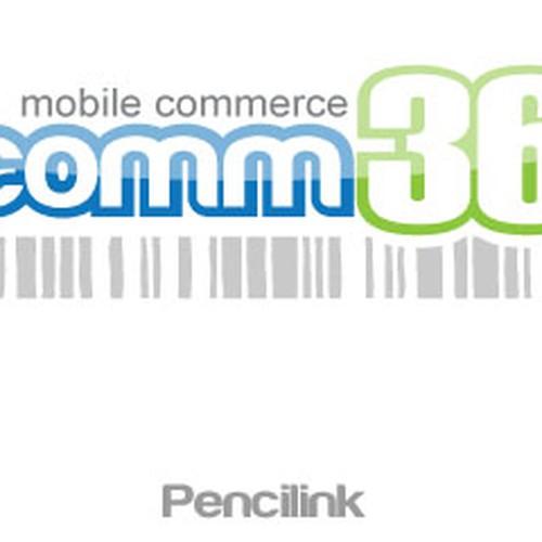 Diseño finalista de Pencilink