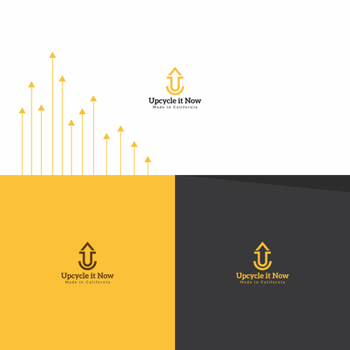 Diseño finalista de budikhairi