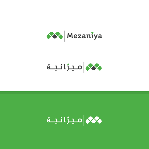 Design finalista por oxyart™