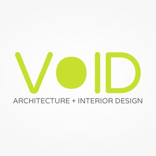 Ontwerp van finalist DXC Design