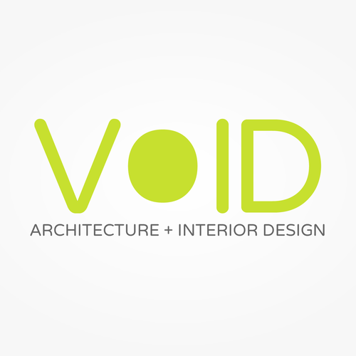 Runner-up design by DXC Design