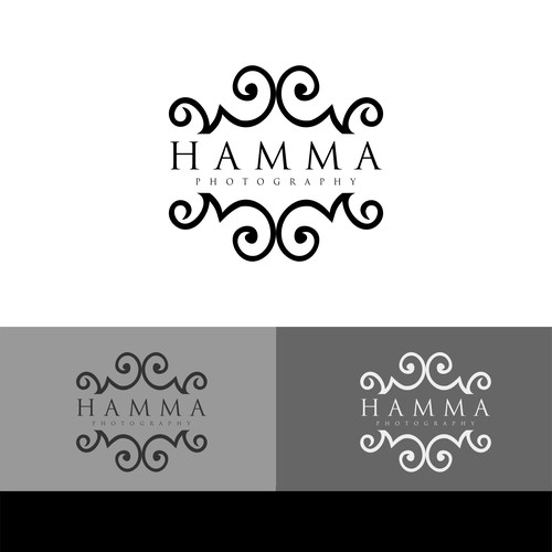 Design finalista por Sundawani Art
