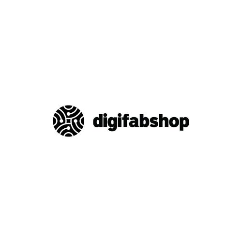 Design finalisti di dj.C