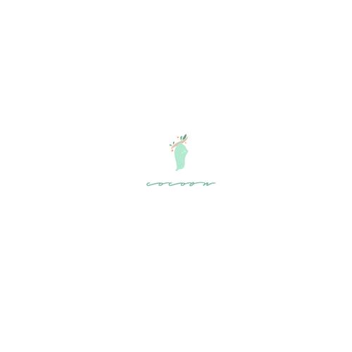 Design finalista por LisalyG