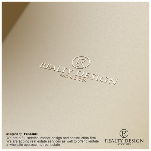 Design finalisti di FenSign