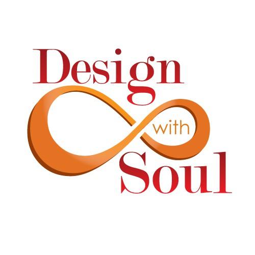 Diseño finalista de ArtasticDesign