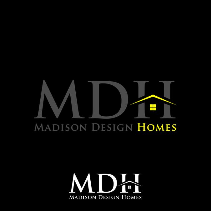 Design vincitore di studio53