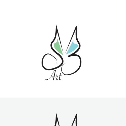 Diseño finalista de Shi07