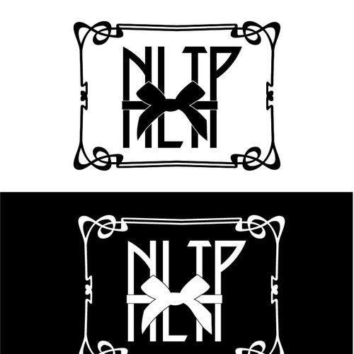 Design finalista por vextrigger