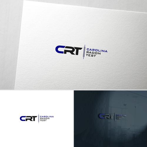 Runner-up design by Arita_Kun
