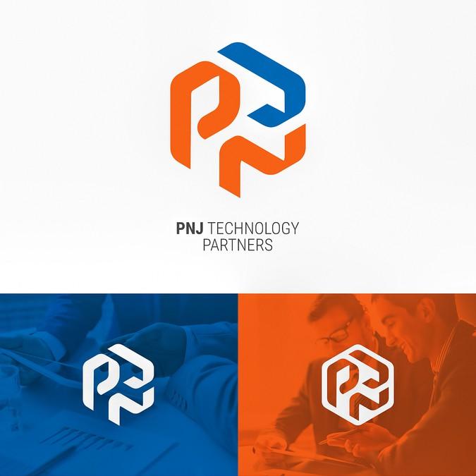 Winning design by ProveMan