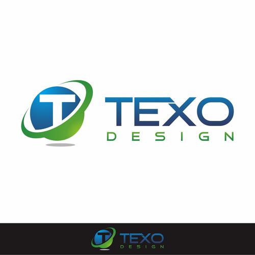Diseño finalista de Indah designs™