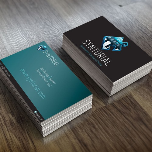 Meilleur design de Bonds Designs
