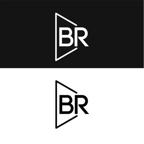 Runner-up design by rbmujib