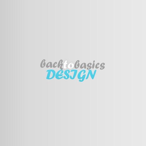Runner-up design by MMDesigns8