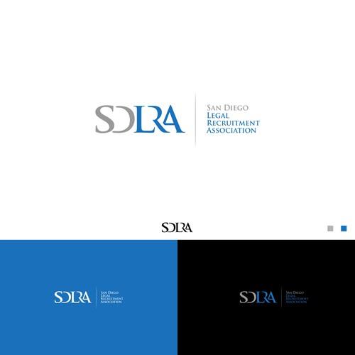 Design finalista por sevenart99