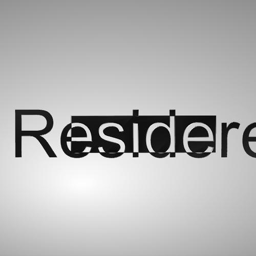 Runner-up design by abdelbasset