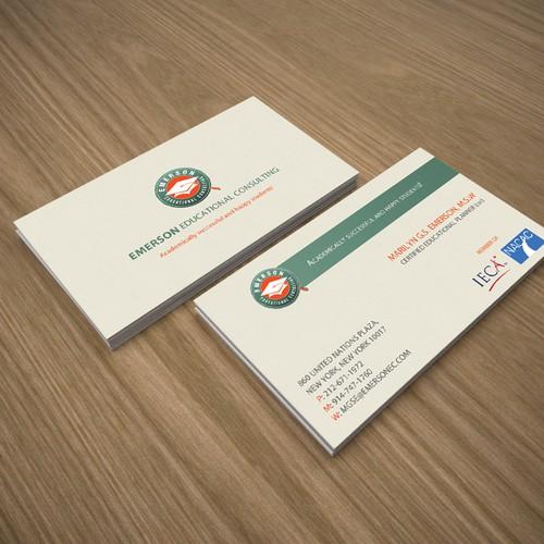 Design finalisti di Mohamed Gani
