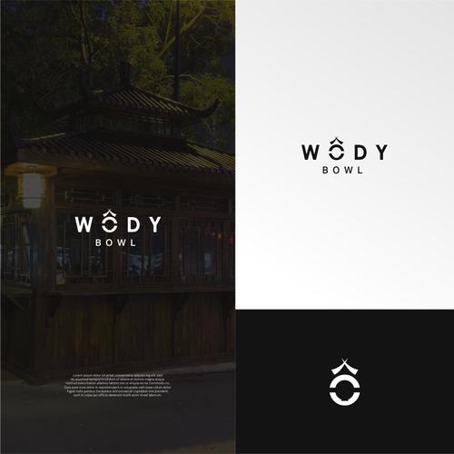 Diseño finalista de Studios logo art