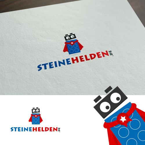 Diseño finalista de Sven Adler