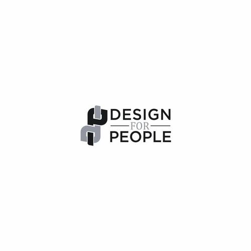 Design finalista por Hendraprastyo