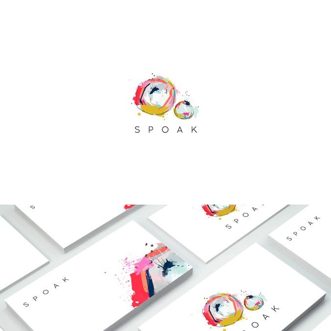 Winning design by ANNACM
