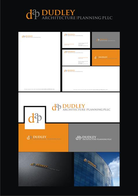 Winning design by rajkumair .com