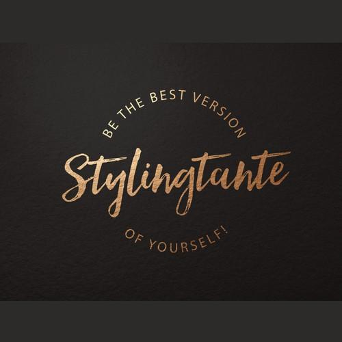 Design finalisti di Jelena.slad