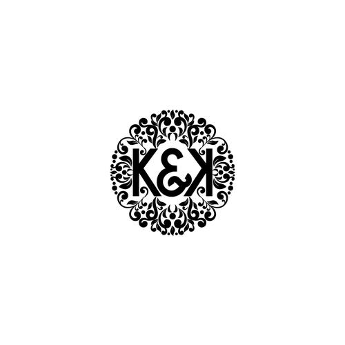 Zweitplatziertes Design von PemudaHarapanBunda