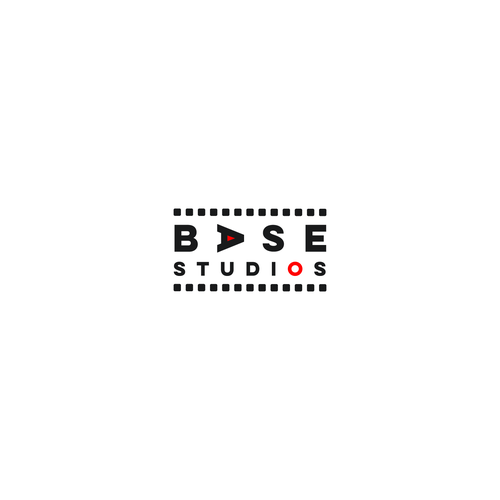 Diseño finalista de BrandWorks™