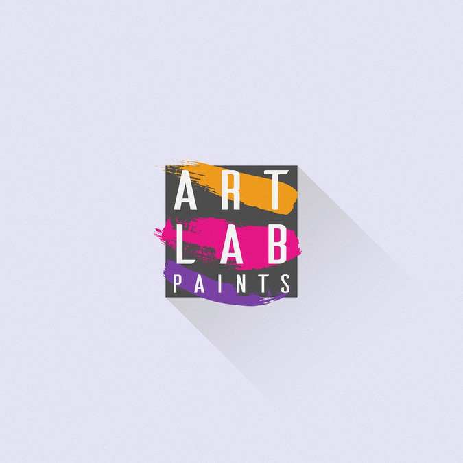 Winning design by Marina Wino