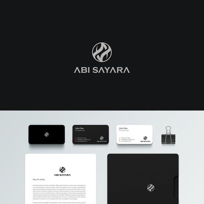 Design vincitore di Ipul anam