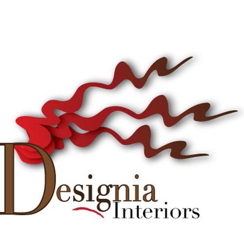 Design finalista por Brian Payne