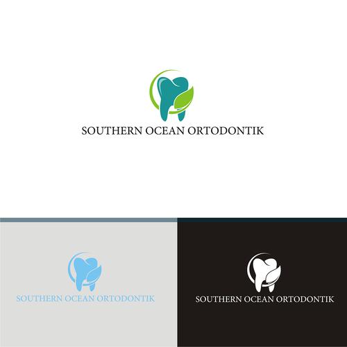 Runner-up design by Berkah Ramadhan_