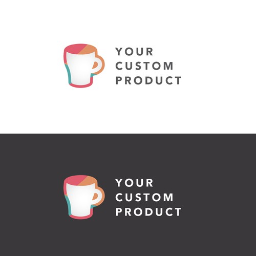 Diseño finalista de Vepa_ds