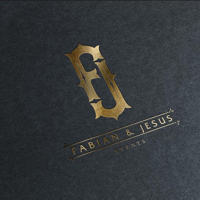 Gewinner-Design von AgathaVrizca