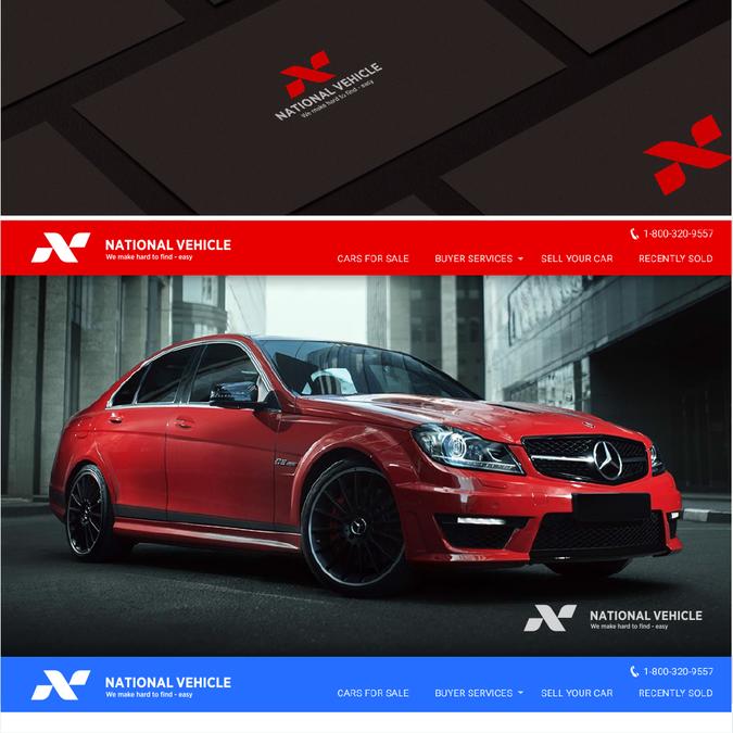 Winning design by Adante
