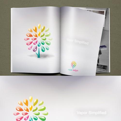 Diseño finalista de Victor Marcos