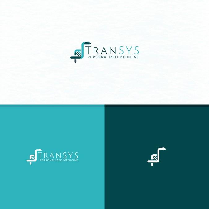 Winning design by btavs™