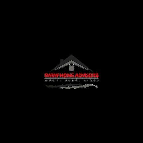 Diseño finalista de DMS™