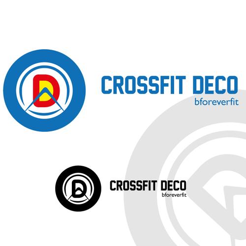 Runner-up design by sendesign™